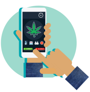 Budtender Training from EpicHint (Get started free)